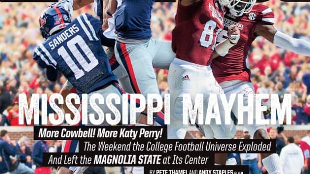 ole miss-miss-state-si-cover
