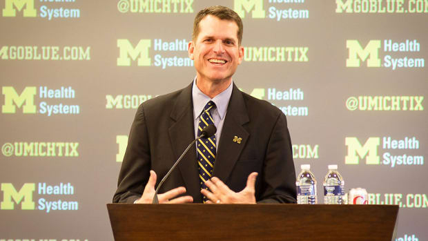 jim-harbaugh-michigan.jpg