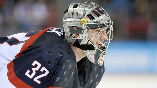 jonathan-quick-start-usa-russia-sochi-olympics-hockey-02142014.jpg