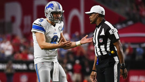 nfl-week-12-matthew-stafford-lions-texans-bills