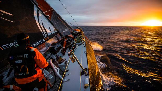 volve ocean race lead.jpg