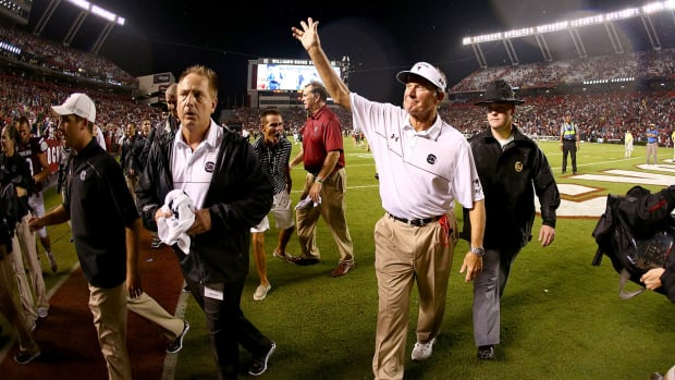 2157889318001_3918071701001_Steve-Spurrier-to-return-to-South-Carolina-next-year.jpg