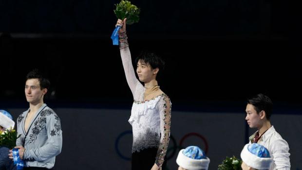 Hanyu-wins-gold