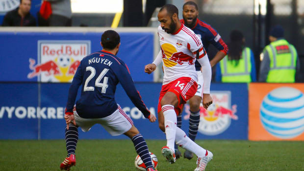 lee-nguyen-thierry-henry