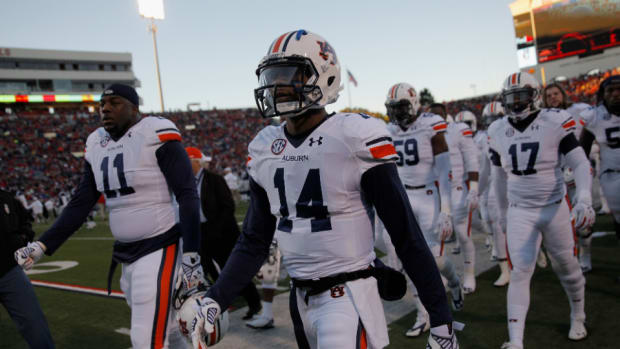 auburn vs texas am live stream game time watch online