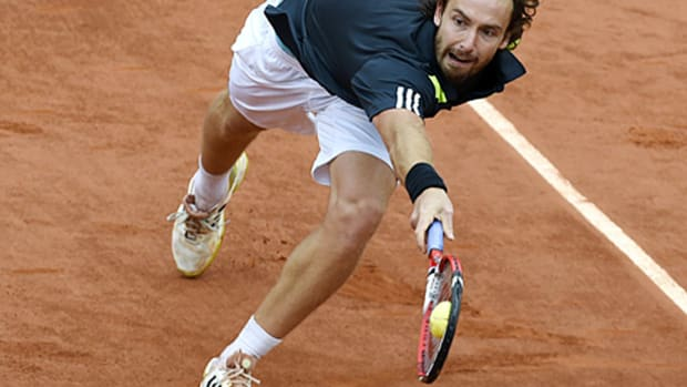 ernests-gulbis-volley.jpg