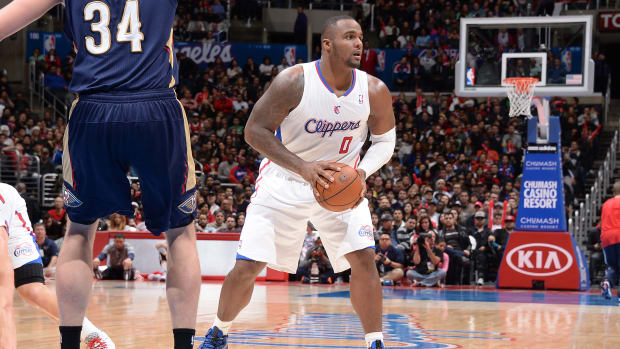 glen-davis-re-signs-los-angeles-clippers