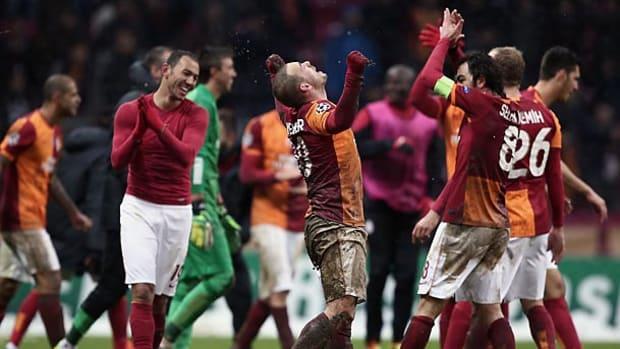 sneijder-blog.jpg