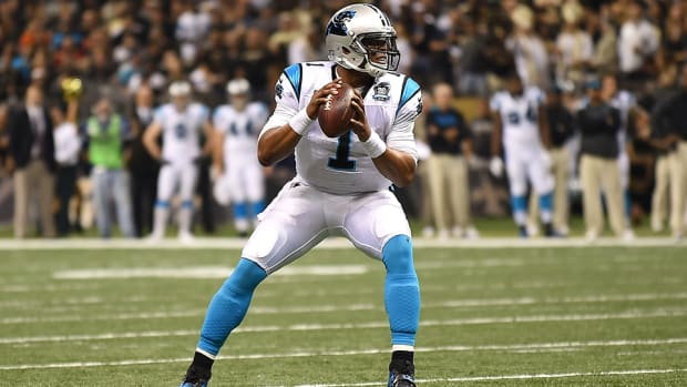 nfl-week-16-actives-inactives-cam-newton.jpg