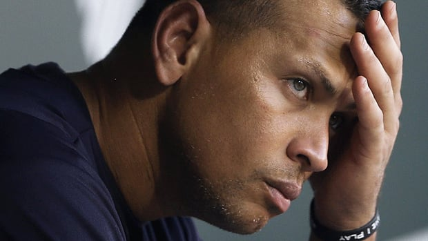140512194654-alex-rodriguez-single-image-cut.jpg