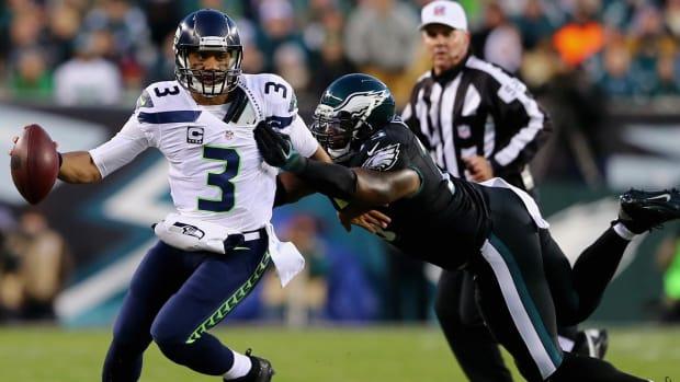 2157889318001_3929080806001_NFL-Nerds-Week-14-Seahawks-sml-vs.jpg