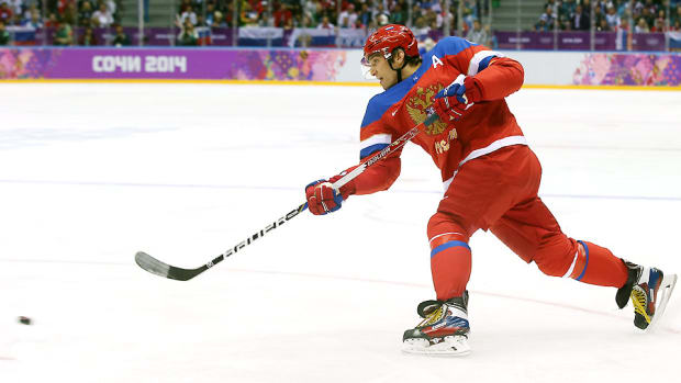 alexander-ovechkin-russia-beats-slovenia-sochi-olympics-02132014.jpg
