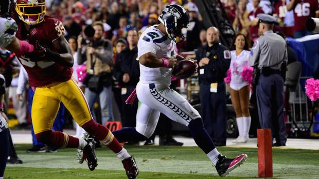 Russell-Wilson-Redskins.jpg