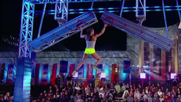5-foot-gymnast-american-ninja-warrior.jpg.jpg