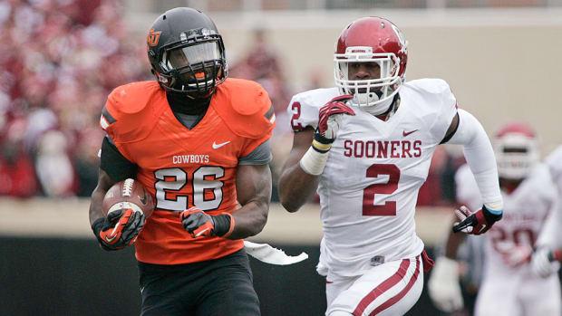 2015-nfl-draft-big-12-prospects