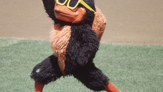 orioles-mascot.jpg