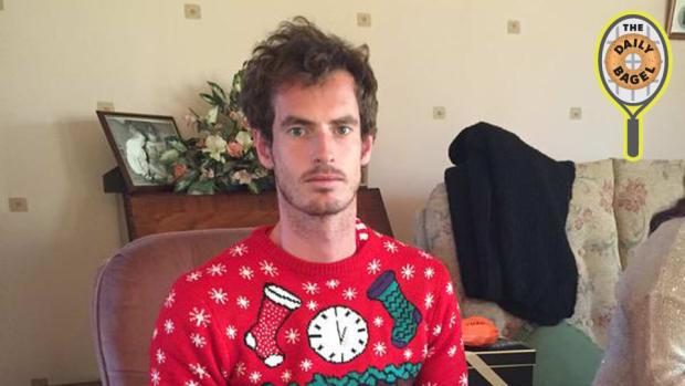 murray-christmas-bagel.jpg