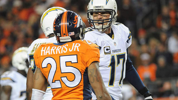 140105203418-san-diego-chargers-denver-broncos-wild-card-snaps-single-image-cut.jpg