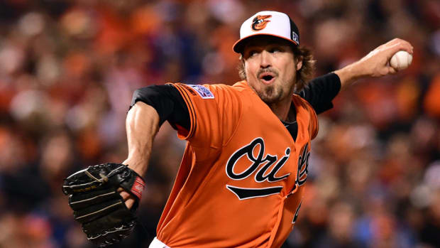 yankees andrew miller deal four years