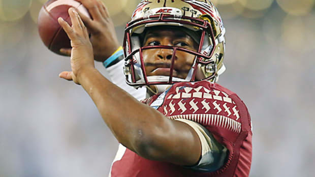 jameis-winston-florida-state-college-football-playoff-odds-lines-point-spreads.jpg
