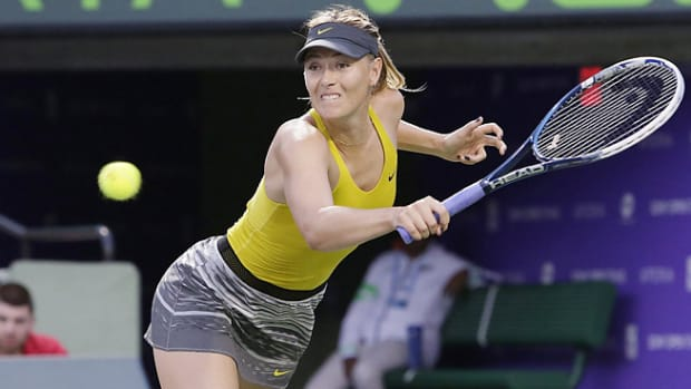 si/dam/assets/140322231706-sharapova-single-image-cut.jpg