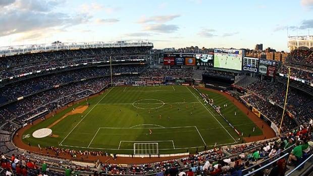 yankee-stadium-soccer-blog.jpg