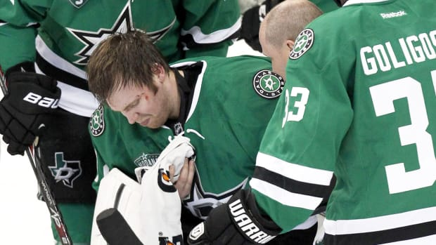 When will concussion lawsuits bring about real change in NHL? - Image