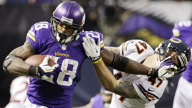 adrian-peterson-suspension-roger-goodell-legal-options