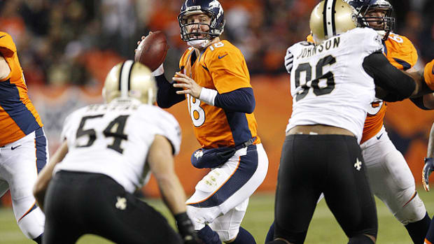 140107124115-super-bowl-xlviii-matchups-denver-broncos-new-orleans-saints-single-image-cut.jpg