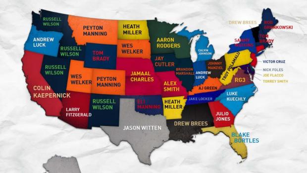 Women-NFL-Jersey-map.jpg