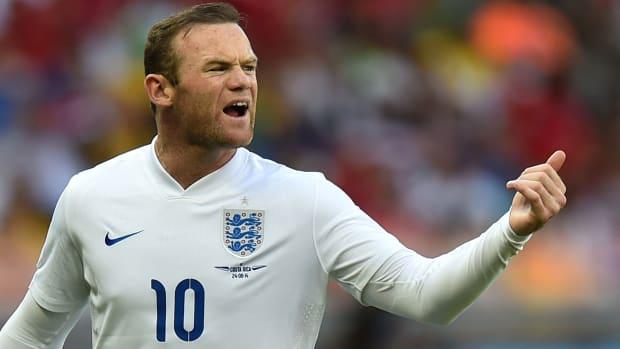 wayne-rooney-england-captain.jpg