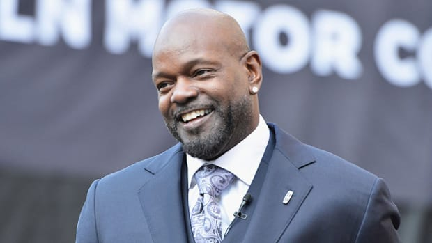 140113133910-emmitt-smith-story-body.jpg