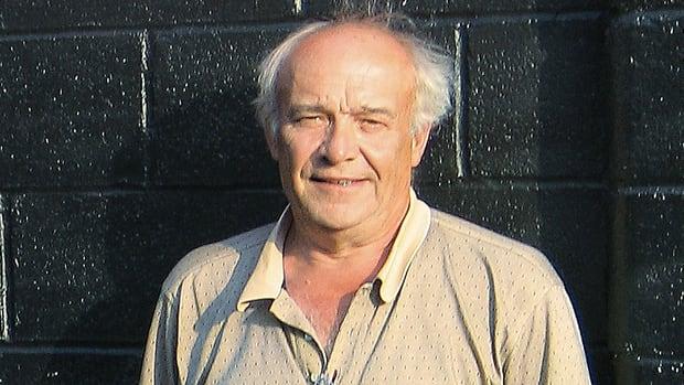 William Nack Bob Kalsu top