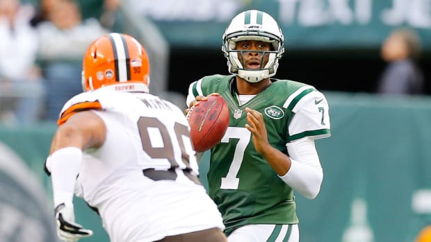 new-york-jets-nfl-offseason-report-card