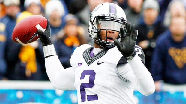 trevone-boykin-tcu-horned-frogs-west-virginia-mountaineers.jpg