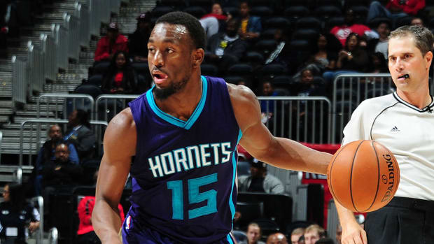 kemba walker extension hornets