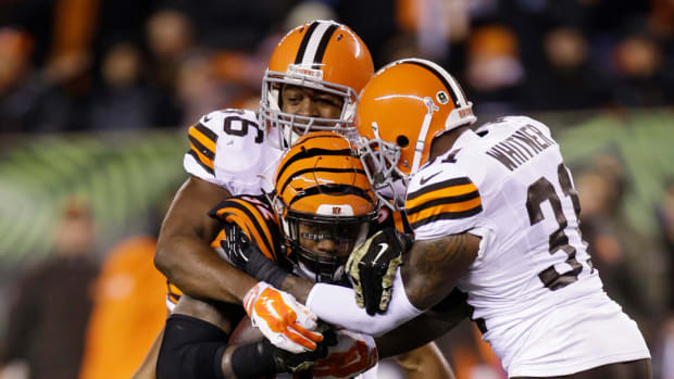 jeremy-hill-bengals-vs-browns