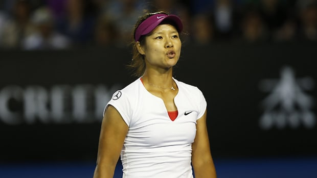 li-na-courtney.jpg