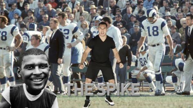 joseph-fauria-detroit-lions-touchdown-dance-history.jpg.jpg