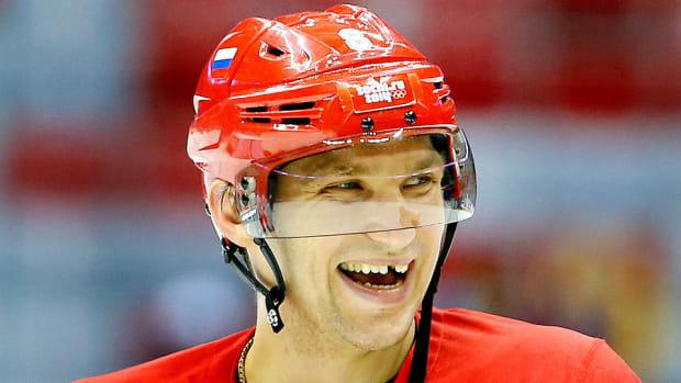 alexander-ovechkin-sochi-olympics-hockey-preview.jpg