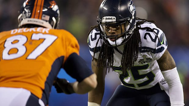 si/dam/assets/140203002504-super-bowl-xlviii-seattle-seahawks-denver-broncos-snaps-single-image-cut.jpg