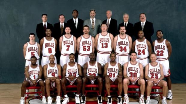 bulls-1998.jpg