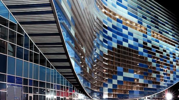140106180206-iceberg-skating-palace-sochi-olympics-single-image-cut.jpg