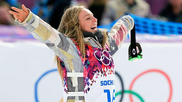 jamie-anderson-sochi-olympics-slopestyle-gold-usa.jpg