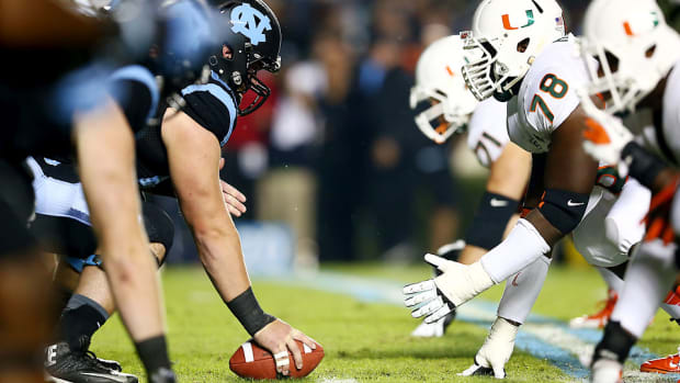acc-betting-preview-unc-miami.jpg