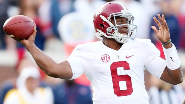 blake-sims-alabama-crimson-tide-offense.jpg