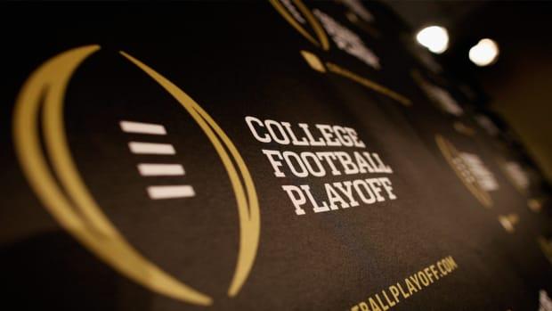 2157889318001_3756305114001_COllege-football-playoffs.jpg