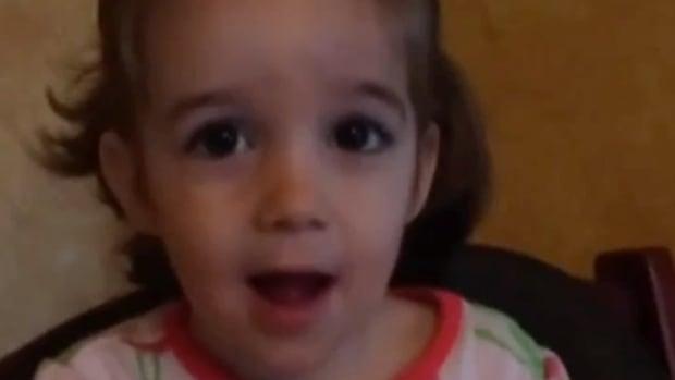 Little girl Allen Iverson rant