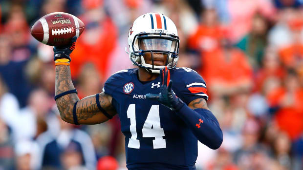 nick-marshall-switch-positions