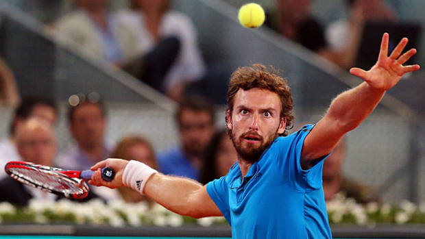 ernests-gulbis-interview.jpg